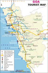 Goa India Map by All About Celebrities Mobiles Sports Health Cars And
