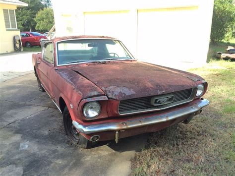 1965 68 ford mustang for sale 68 fastback mustang project for sale autos post
