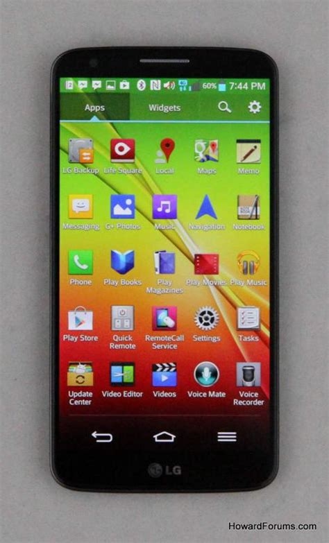 howardforums your mobile phone community resource our