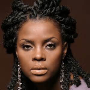braided hairstyles for black 50 100 captivating braided hairstyles for black girls