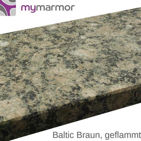 Fensterbank Braun by Granitfensterb 228 Nke G 252 Nstig Vom Produzenten Kaufen