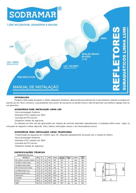 azulejo learning site piscina de azulejo show de piscinas