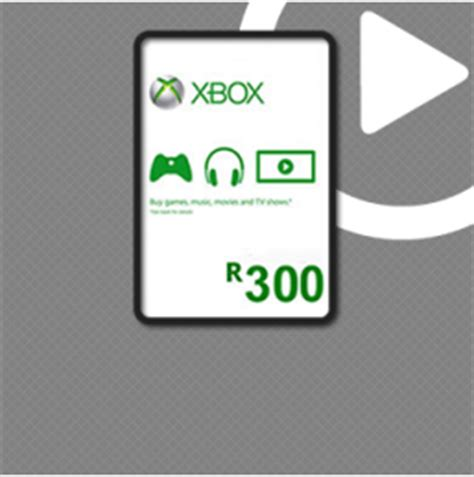 Email Delivery Xbox Gift Card - time cards r300 xbox gift card fast email delivery was sold for r299 00 on 5 jan