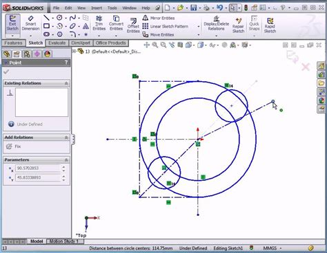tutorial solidworks 2012 learn solidworks 2012 video tutorial how to mirror
