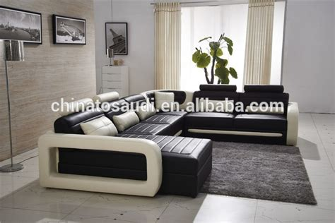 living room furniture high end modern house