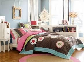 teenage bedrooms for girls teen room for girls