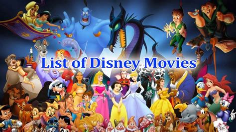 film disney gratis watch disney movies online for free without downloading