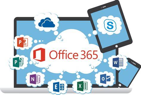 Office 365   Radix Cloud