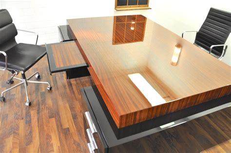 desk ls for sale partners desk for sale mid century modern chair plans