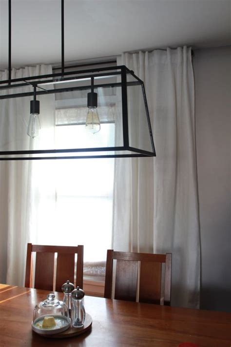ikea curtain lights 15 best images about curtain project on pinterest ikea
