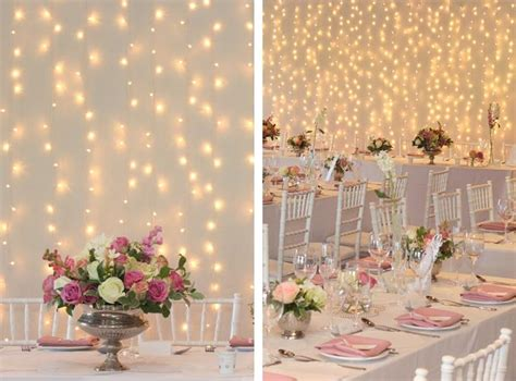 themed party venues cape town wedding planner reflection melissa paul s big day