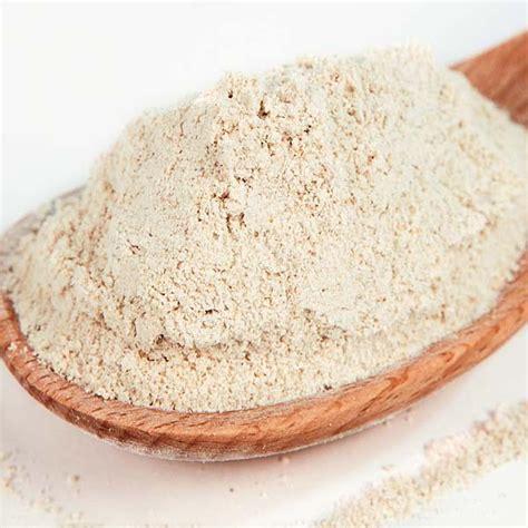 whole grains oats gluten free whole grain gluten free oat flour