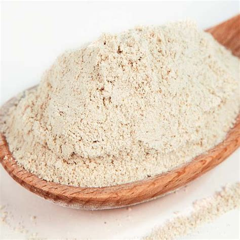 whole grains gluten whole grain gluten free oat flour