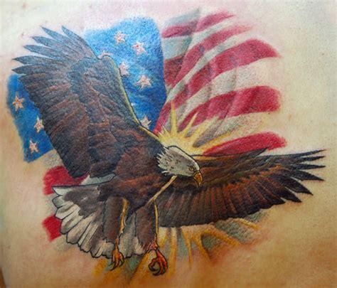 tattoo gallery eagle transcend tattoo gallery tattoos anthony plaza eagle