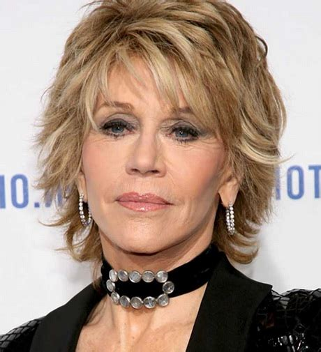 women over 50 do bangs make you look older or younger hairstyles with bangs for women over 50
