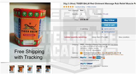 cara membuat iklan di ebay blog pemasaran ebay saya kongsikan bagaimana teknik buat
