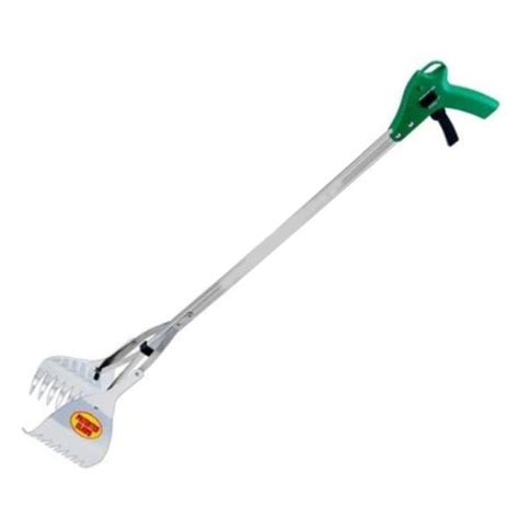 scoopers for dogs scooper waste tool price reviews user ratings comparisons at