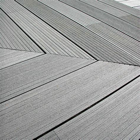 terrassebord i plast terrassegulv mye 229 velge i huseierne