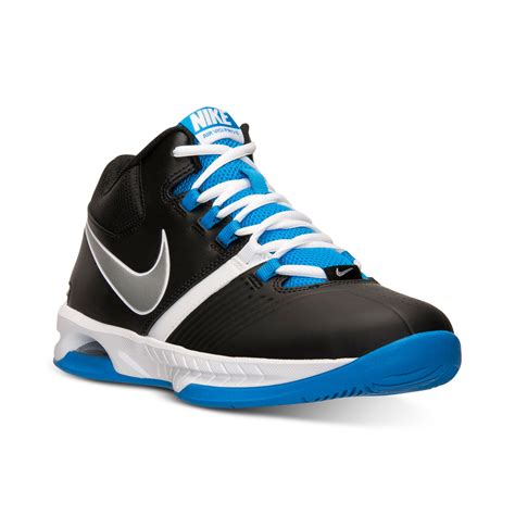 finish line basketball shoes finish line womens basketball shoes 28 images armour s