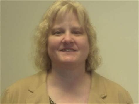 Chamberlain College Of Nursing Msn Mba by Faculty Profile Deanna Golden