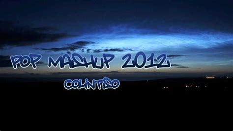 download mp3 youtube mix pop mashup mix 2012 mp3 download available youtube