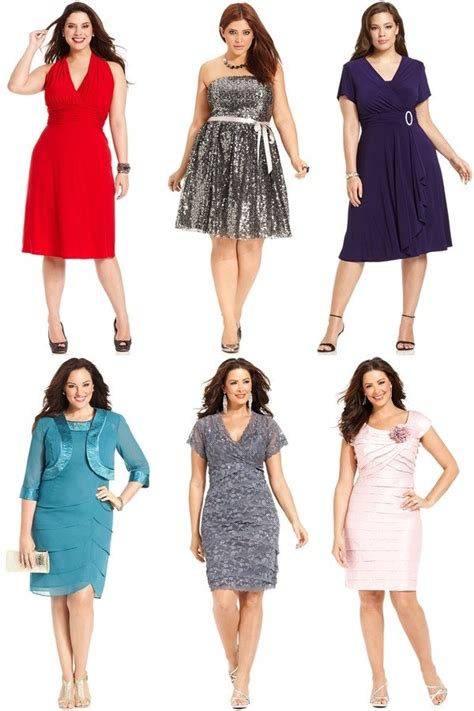 Wedding Attire For Plus Size by Plus Size Wedding Guest Dresses And Accessories Ideas