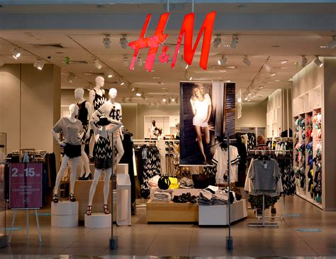 H M Eshop by H M Kid S Fashion Shop Grand Mall