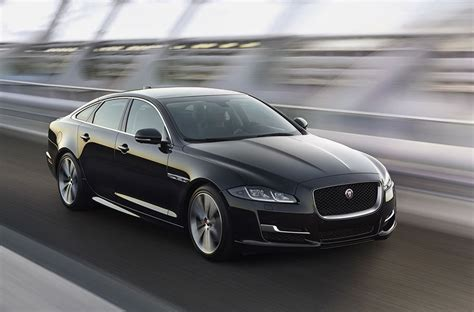 jaguar ksa jaguar xj features jaguar xj saloon car jaguar ksa