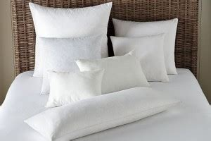 produzione cuscini produzione e vendita cuscini