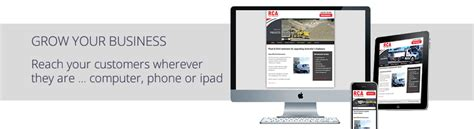 responsive layout banner ad get well responsive website design dubai for your business