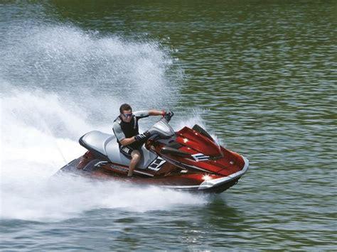 tripadvisor lake mead boat rental lake mead waverunners picture of invert sports private