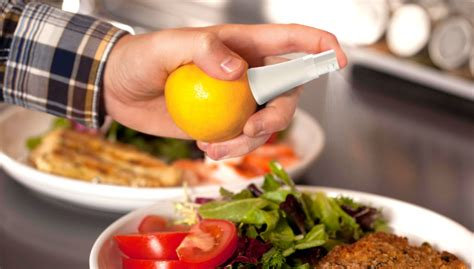 cool food gadgets 10 exles of creative inventions for the home findexles