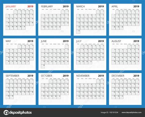 foto kalender  kalender plan