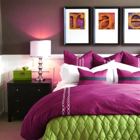 magenta bedroom best 25 fuschia bedroom ideas on pinterest magenta