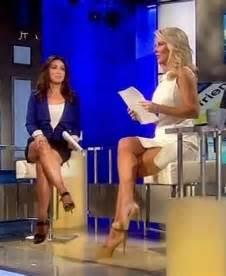 pin by hot celebrities on fox news girls   pinterest