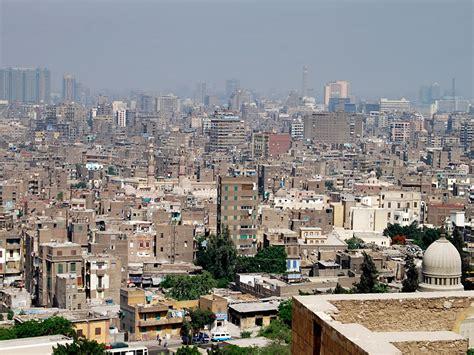 Cairo, Kairo | Foto von Heinz Albers