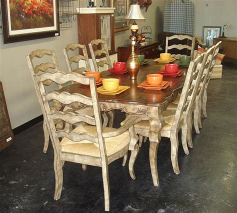 french country dining room chairs epic french country dining room chairs for small home