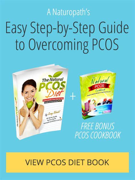 Pcos Detox Diet by Pcos Vegetarian Diet Book 5 Ingredient Banana Oatmeal
