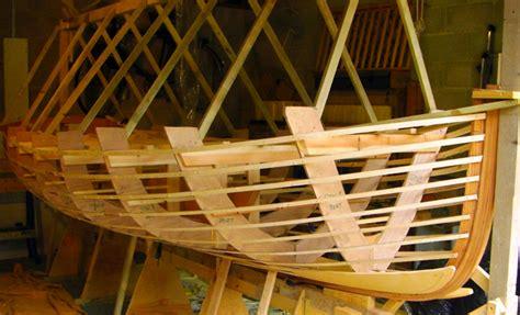 boat building lyme regis info lyme regis wooden boat building youly