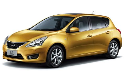 nissan tiida 2015 2015 nissan tiida review prices specs