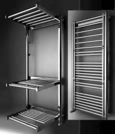 bath radiators towel taps 2012 make your bathroom fashionable and stylish with