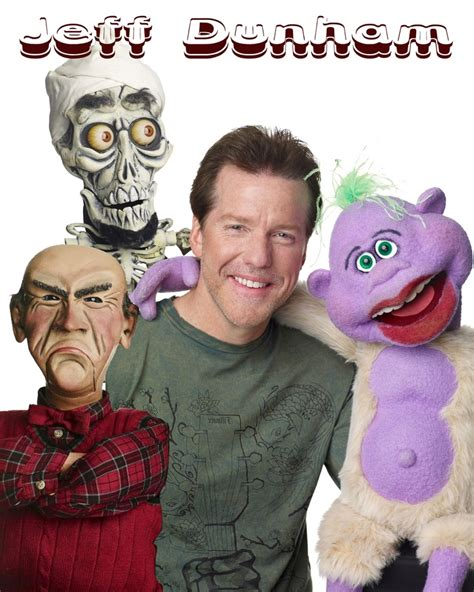 jeff dunham all by my selves 25 best ideas about jeff dunham characters on