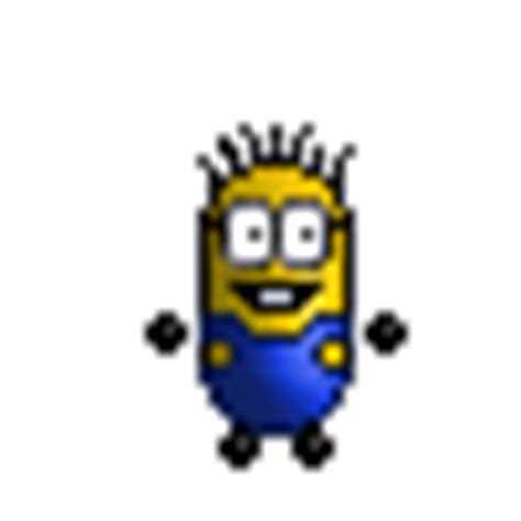 mozilla themes minions informaction forums view topic noscript blocking