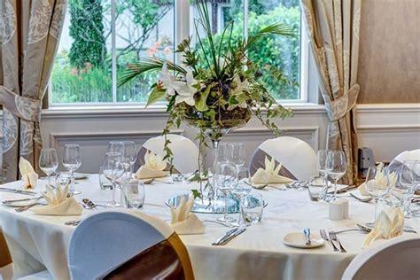 Kingsmills Wedding Brochure kingsmills hotel weddings offers packages photos