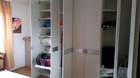 h 252 lsta wardrobe schrank in zurich forum - H Lsta Schrank