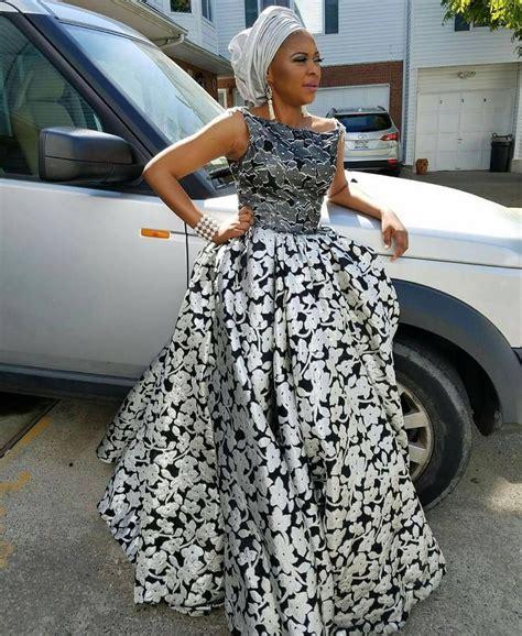 design roots instagram 77 best african desses images on pinterest african dress