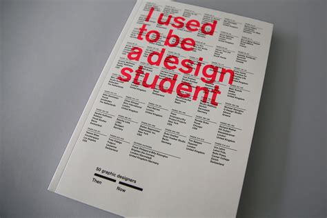 best books on design designers books architecture graphic design kids