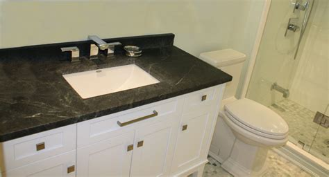 Custom Vanity Toronto by Beaches Bathroom Vanity Toronto Custom Concepts