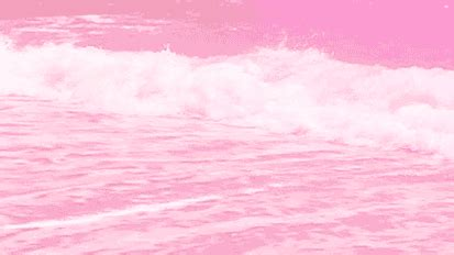 photo collection pink aesthetic tumblr wallpaper hd