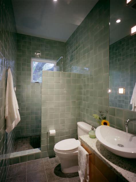 Custom Doorless Walk In Shower Design Dimensions Joy Shower Without Door Designs